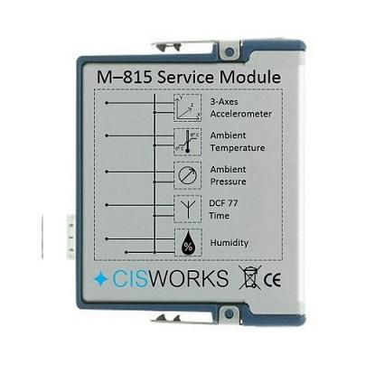 Produkt_m815