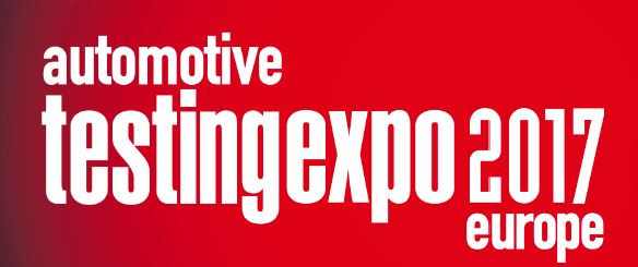 automotive-testing-expo-europe-stuttgart-2