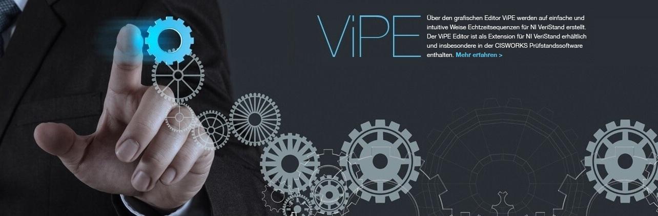 keyvisual_startseite_vipe_1