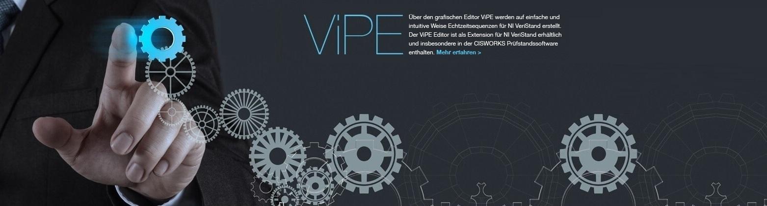 keyvisual_startseite_vipe_12