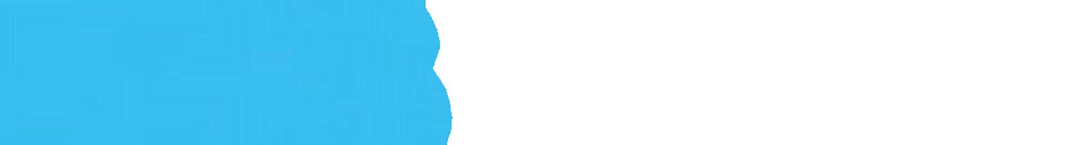 20180802_cisworks-logo_ohne_Hintergrund