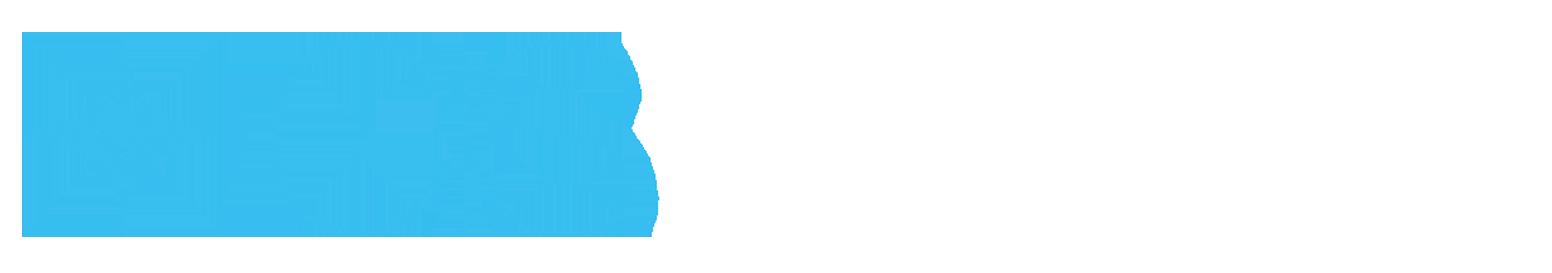 20190321_cisworks-logo_ohne_Hintergrund